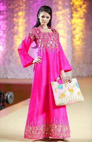 للاستقبال 2014 Jalabiyah elegant reception 1304091109318WgU.jpg