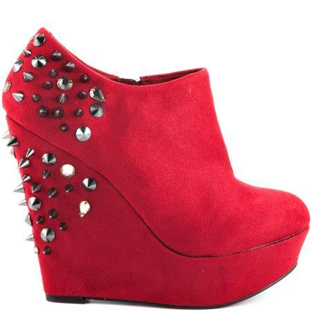 موديلات و الاحذيةاجمل احذية الكعب العالي 2014احذية شتوية لكع الاحذية