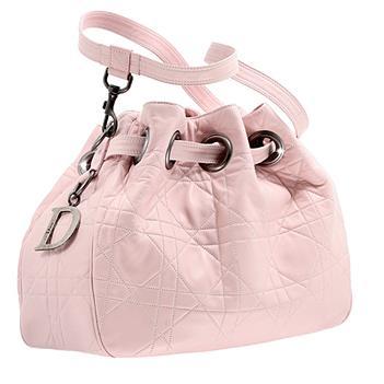 حقائب من ديور 2013, جديد شنط ماركة ديور 2013 130411172733qJA1.jpg