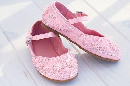 احدث احذية فرنسية للاطفال 2013 130417072322EHSe.jpg