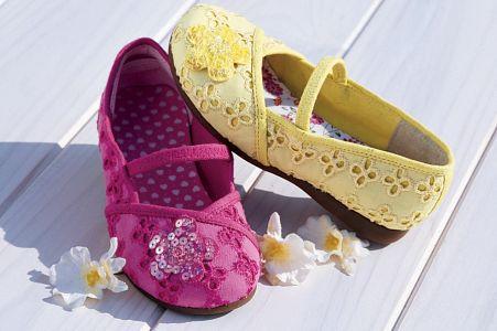 احدث احذية فرنسية للاطفال 2013 130417072326dwnl.jpg