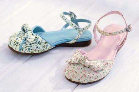 احدث احذية فرنسية للاطفال 2013 130417072326qTze.jpg