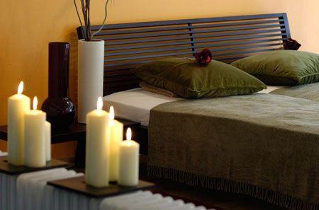 غرف نوم مريحة 2013 130417140017TATG.jpg