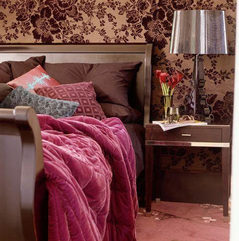 غرف نوم مريحة 2013 130417140017xSfh.jpg