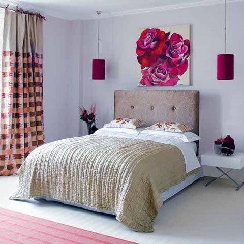 غرف نوم مريحة 2013 130417140018Lxd3.jpg