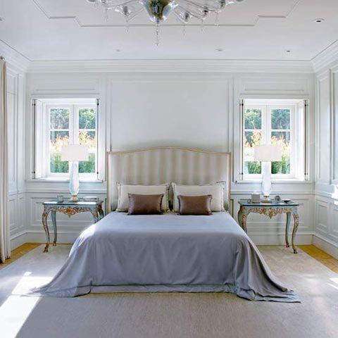 غرف نوم مريحة 2013 130417140018rd8p.jpg