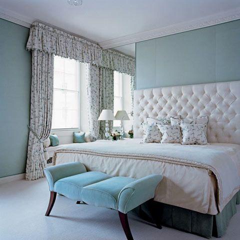 غرف نوم مريحة 2013 130417140018uzAl.jpg