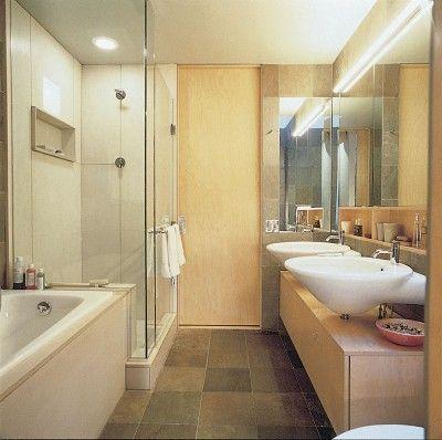 صور ديكورات حمامات فخمة 2013 ، اجمل ديكورات2013 130417141932mCt6.jpg
