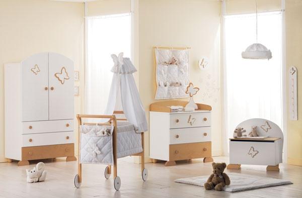 تصميمات غرف نوم اطفال 2013  غرف نوم اطفال 2013 130422075341V1cH.jpg