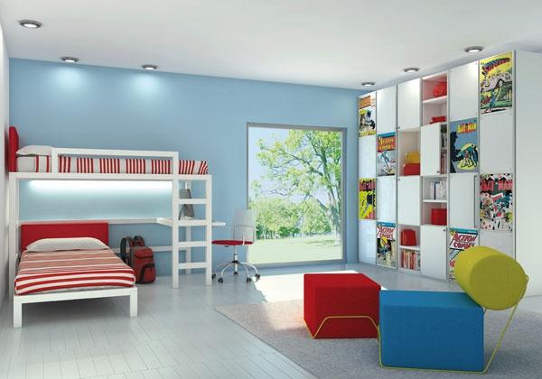 تصميمات غرف نوم اطفال 2013  غرف نوم اطفال 2013 130422075343Nqg9.jpg