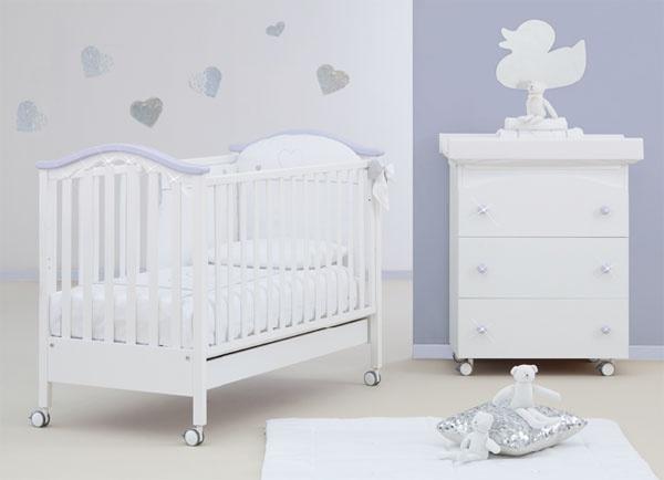 تصميمات غرف نوم اطفال 2013  غرف نوم اطفال 2013 130422075343jvV8.jpg