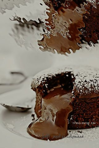 خلفيات حلوى لسامسونج جالكسي 2013 130422150522ryDZ.jpg