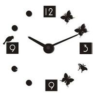 صور ساعات حائط 2014 , ساعات حائط مثيرة 2013 130422151052qofV.jpg