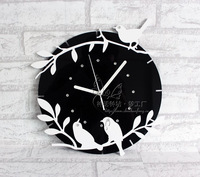 صور ساعات حائط 2014 , ساعات حائط مثيرة 2013 130422151052vUlg.jpg