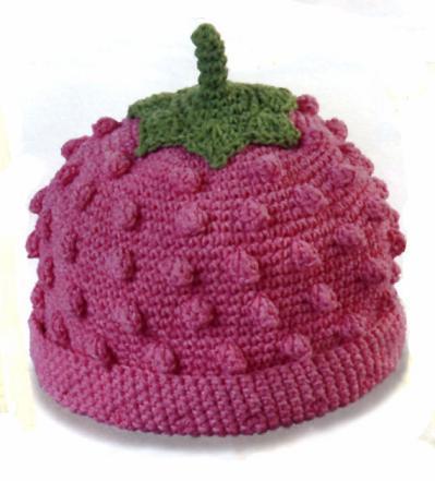 قبعات اطفال 2014 طواقي 2015