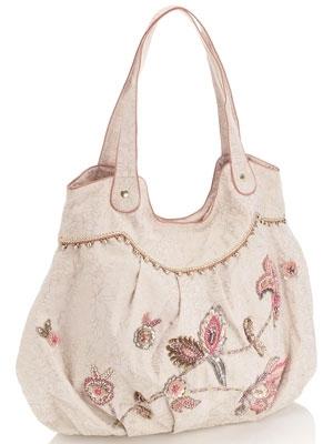 حقائب يد ماركة أكسيسوريز 2013 130423140312Tlwp.jpg