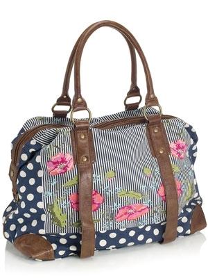 حقائب يد ماركة أكسيسوريز 2013 1304231403134T3A.jpg