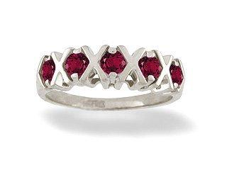 اكسسوارات الماس احمر 2013 130423145620dJBd.png