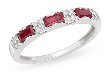 اكسسوارات الماس احمر 2013 1304231456219XPK.png