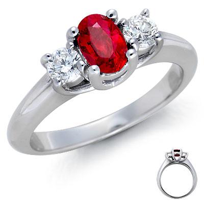 اكسسوارات الماس احمر 2013 130423145621xaAt.png