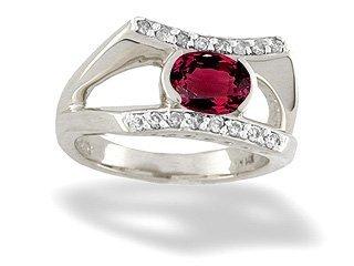 اكسسوارات الماس احمر 2013 130423145622Ethh.png