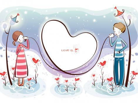 صور قلوب حب ورومانسية 2013 130424200414HERd.jpg