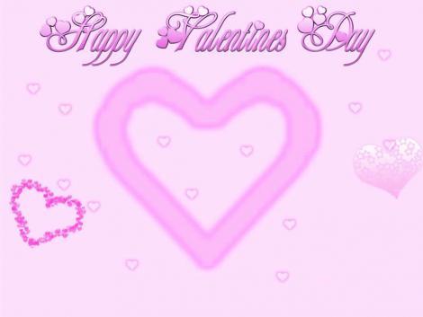 صور قلوب حب ورومانسية 2013 130424200414xfKc.jpg