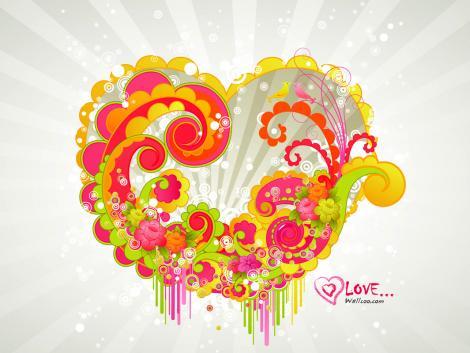 صور قلوب حب ورومانسية 2013 1304242004154nRQ.jpg