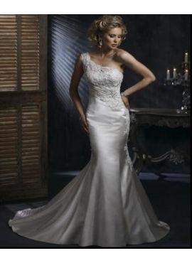 ، فساتين زفاف رائعة 2014 ، موضة فساتين الزفاف 130502142044HSjT.jpg
