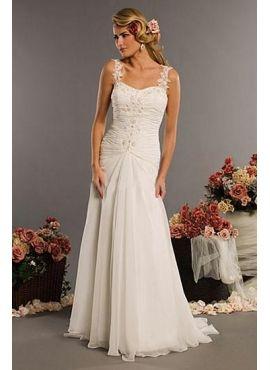 ، فساتين زفاف رائعة 2014 ، موضة فساتين الزفاف 130502142044YmND.jpg