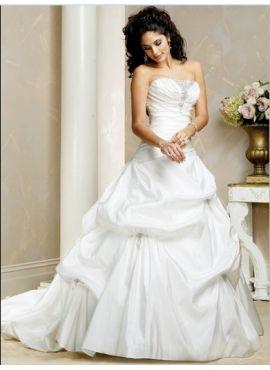 ، فساتين زفاف رائعة 2014 ، موضة فساتين الزفاف 130502142044h44t.jpg