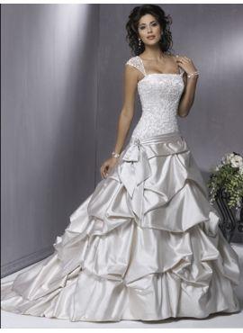 ، فساتين زفاف رائعة 2014 ، موضة فساتين الزفاف 130502142045A72l.jpg