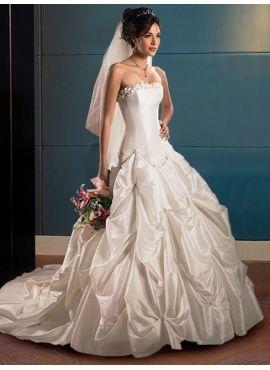 ، فساتين زفاف رائعة 2014 ، موضة فساتين الزفاف 130502142045DtgU.jpg