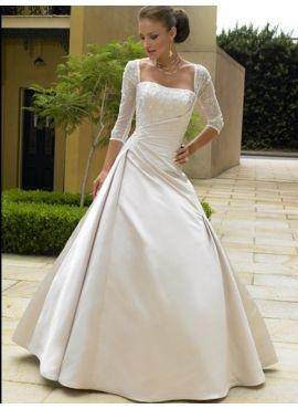 ، فساتين زفاف رائعة 2014 ، موضة فساتين الزفاف 130502142045nMZq.jpg