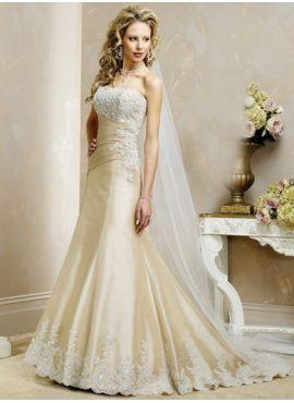 ، فساتين زفاف رائعة 2014 ، موضة فساتين الزفاف 130502142045qXfH.jpg