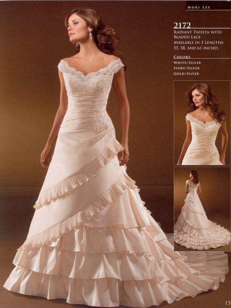 ، فساتين زفاف رائعة 2014 ، موضة فساتين الزفاف 130502142046nSCD.jpg