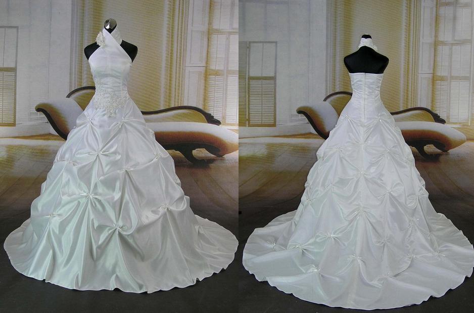 ، فساتين زفاف رائعة 2014 ، موضة فساتين الزفاف 130502142047vsaS.png