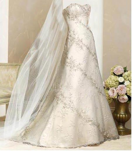، فساتين زفاف رائعة 2014 ، موضة فساتين الزفاف 130502142048O9df.png