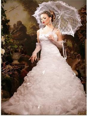 فساتين زفاف خيال 2014 ، صور فساتين روعة للعروس 1305021457225Qs1.jpg