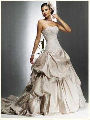فساتين زفاف خيال 2014 ، صور فساتين روعة للعروس 130502145723GWdn.jpg