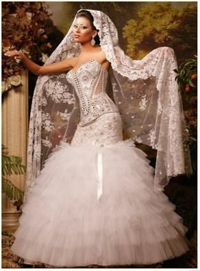 فساتين زفاف خيال 2014 ، صور فساتين روعة للعروس 130502145723hUq8.jpg