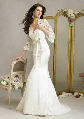 فساتين زفاف خيال 2014 ، صور فساتين روعة للعروس 130502145724DMQ0.jpg