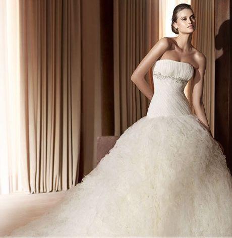 فساتين زفاف خيال 2014 ، صور فساتين روعة للعروس 1305021457250xOA.jpg