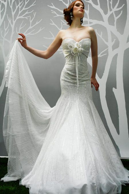 فساتين زفاف خيال 2014 ، صور فساتين روعة للعروس 130502145725RU1U.jpg