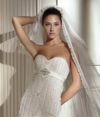 فساتين زفاف خيال 2014 ، صور فساتين روعة للعروس 130502145725j9rz.jpg