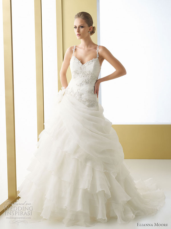 فساتين زفاف خيال 2014 ، صور فساتين روعة للعروس 130502145725yH0b.jpg