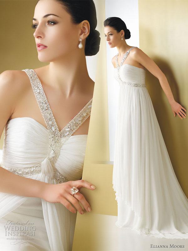 فساتين زفاف خيال 2014 ، صور فساتين روعة للعروس 130502145726PNEM.jpg