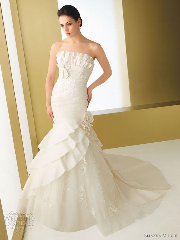 فساتين زفاف خيال 2014 ، صور فساتين روعة للعروس 130502145726ptD2.jpg