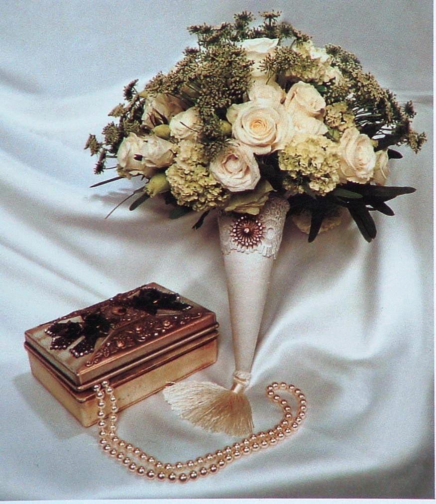 مسكــآت للعروسة ςùtέْْ ْْْ~ 130503185739hcOo.jpg