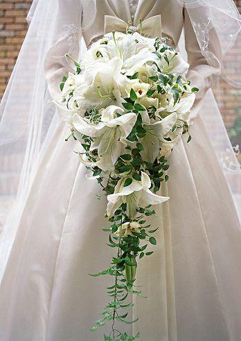 مسكــآت للعروسة ςùtέْْ ْْْ~ 130503185741fMjJ.jpg